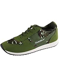 Buy Amp; Xq0qatdwt Men's Goldstar Sports Online Outdoor Shoes zpqSMUVG
