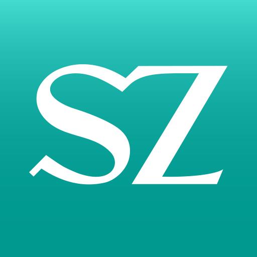 Süddeutsche Zeitung Spiele Exchange
