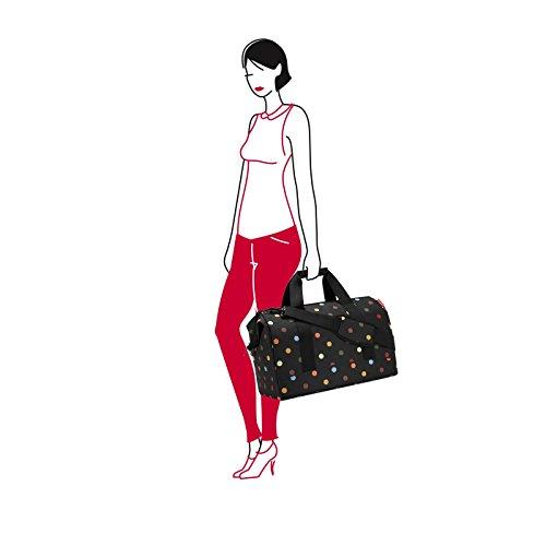 Reisenthel Reisetasche - 3