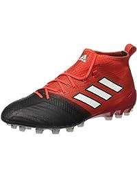 adidas Ace 17.1 Primeknit Ag, Botas de Fútbol para Hombre