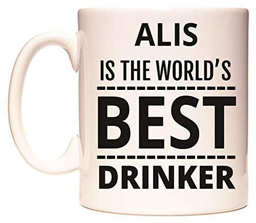 Alis Der Beste Preis Amazon In Savemoneyes