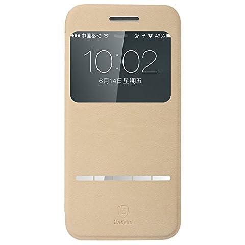 Baseus Iphone 6 Plus - Baseus - iPhone 6/6S (4.7
