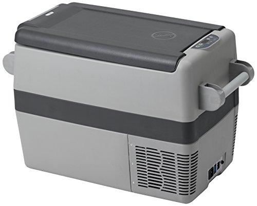 Indel B TB41 Tragbare Compressorkühlbox