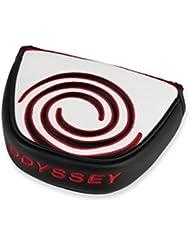 Callaway Odyssey Schlägerhauben für Putter