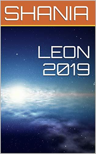 LEON 2019 por SHANIA