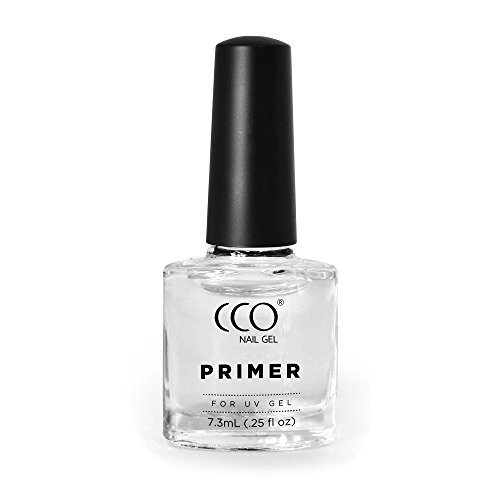 cco-primer-ph-bond-to-be-used-with-nail-gels-73ml