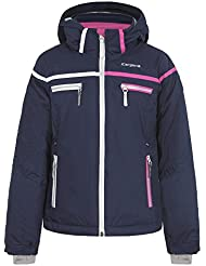 ICEPEAK Kinder Jacket Nicki JR