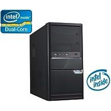 PC/Computer Desktop INTEL - Offerta Limitata