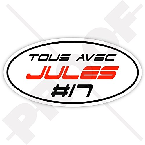 jules-bianchi-17-tous-avec-formula-1-racing-driver-f1-grand-prix-150mm-6-vinyl-bumper-sticker-decal