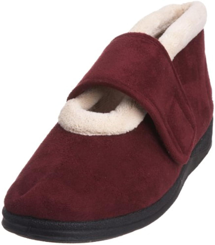 Padders Silent, Damen Schlupfschuhe  2018 Letztes Modell  Mode Schuhe Billig Online-Verkauf