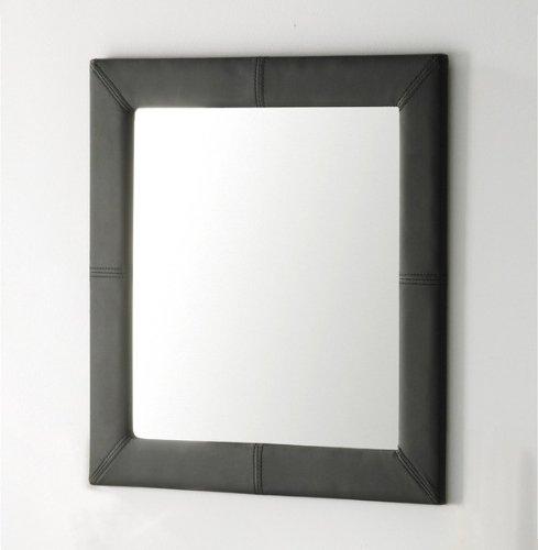 Adec - Espejo tapizado