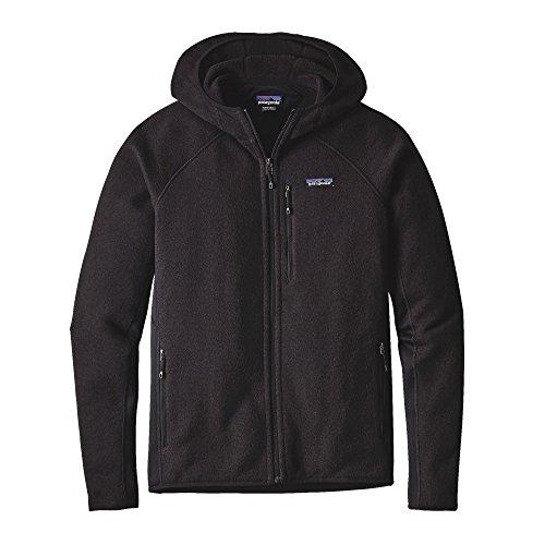Patagonia Performance Better Sweater Hoody Jacket Men - Kapuzenjacke - Performance Hoody