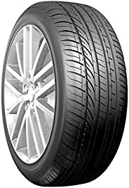 PEARLY 225/45R17 91W SILENT SPORT-2020