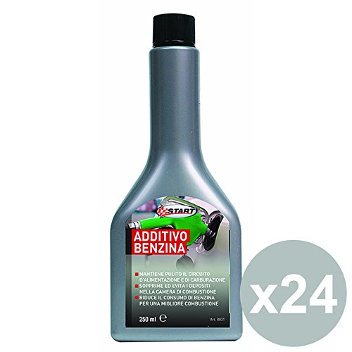 set-24-gasoline-additive-250-ml-maintenance-and-emergency-car