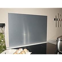 suchergebnis auf f r k chenr ckwand edelstahl. Black Bedroom Furniture Sets. Home Design Ideas