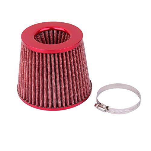 76-millimetri-alto-flusso-risparmio-di-carburante-piu-pulito-il-filtro-a-cono-presa-daria-per-auto-c