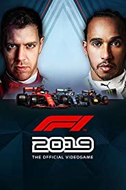 F1 2019: Standard Edition (Xbox One)