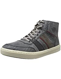 Rieker Herren 30934 High-Top