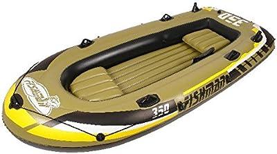 FISHMAN 350