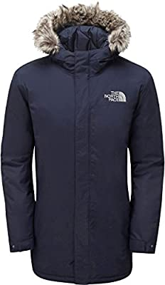 The North Face Herren von The North Face - Outdoor Shop