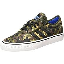 Suchergebnis auf Amazon.de für: adidas camouflage schuhe ...