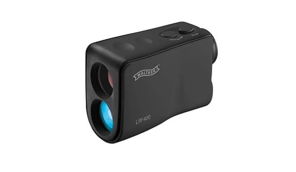 Golf Entfernungsmesser Für Brillenträger : Walther laser entfernungsmesser lrf 400: amazon.de: kamera