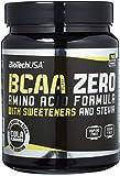 BIOTECH BT BCAA Flash Zero Cola, 700 g