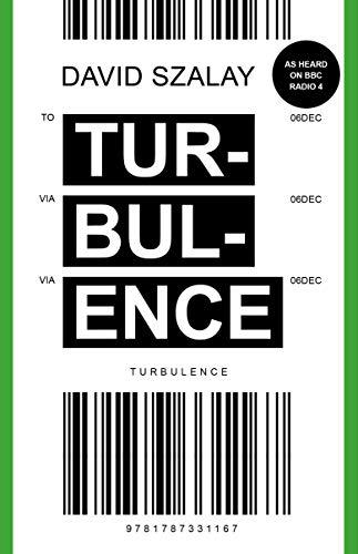 Turbulence PDF Books