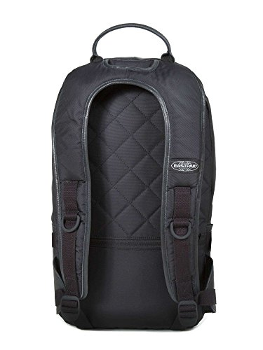 Cheapest Eastpak Floid Laptop Backpack One Size Leather on Amazon
