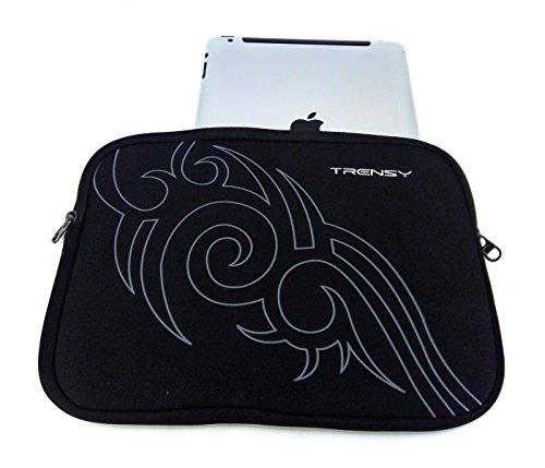 Magnas™ - iPad Sleeve Cover, iPad Cover, iPda Soft Sleeve Cover, Laptop...