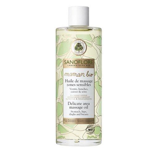 sanoflore-maman-bio-massage-oil-sensitive-zones-100ml