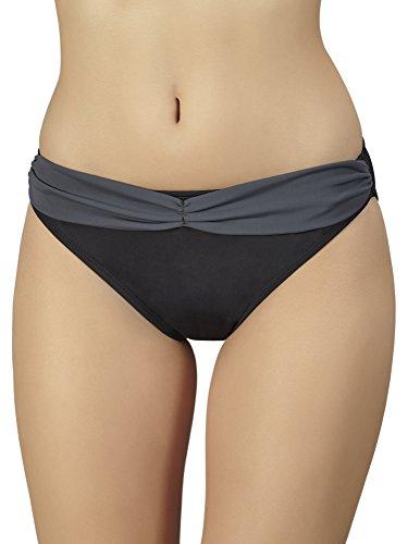 merry-style-shorts-de-bano-para-mujer-modelo-celine-negro-grafito-9154-38