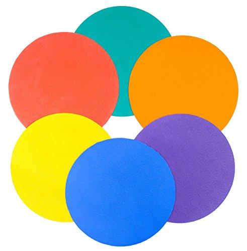unsquashable-markierungspunkte-gummi-blau-rot-grun-orange-lila-gelb