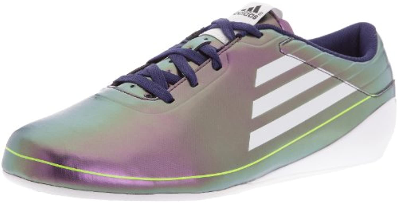 adidas - Zapatos para unisex-adulto
