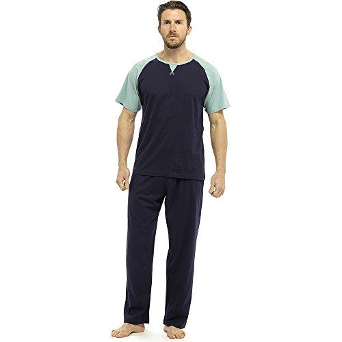 Comprar pijamas para hombre