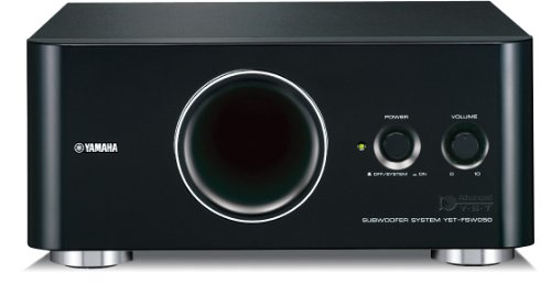 yamaha-yst-fsw050-subwoofer-advanced-yst-ii-a-diffusione-inferiore-montabile-a-rack-colore-black