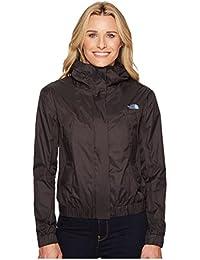 c3665cba5 Amazon.co.uk: The North Face - Snow & Rainwear / Women: Clothing