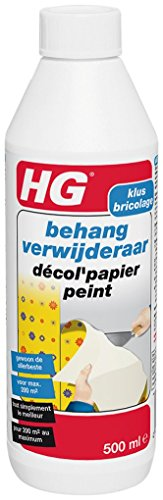 hg-fur-entfernen-der-tapete-500-ml-lot-de-2