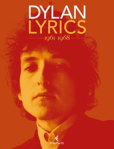 lyrics-1961-1968