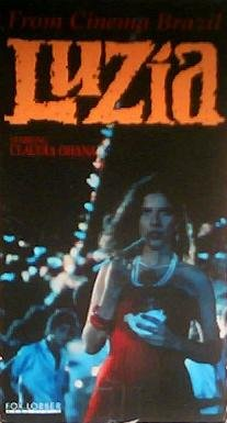 luzia-vhs-1988-ntsc-us-import