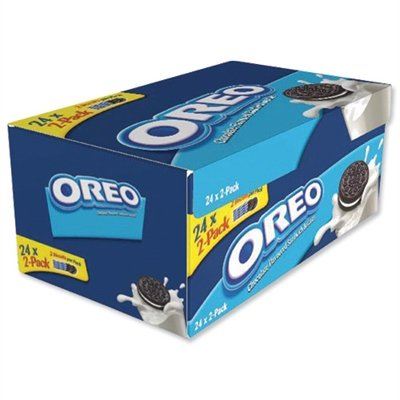 oreo-mini-biscuits-chocolate-flavoured-sandwich-with-white-filling-twin-pack