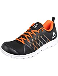 4b91c3fab6c Reebok Shoes  Buy Reebok Running Shoes online at best prices in ...