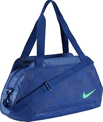nike-damen-c72-legend-20-medium-sporttasche-deep-royal-blue-green-glow-585-x-215-x-27-cm-30-liter-ba
