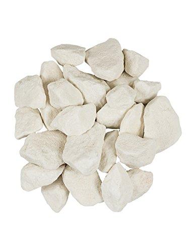 pflanzwerk-macetero-piedras-decorativas-grava-decorativa-cristal-piedras-naturalales-blanco-5kg-resi