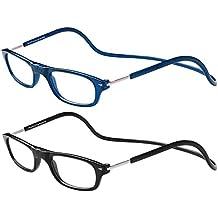 authentisch Gedanken an speziell für Schuh Suchergebnis auf Amazon.de für: magnetbrille