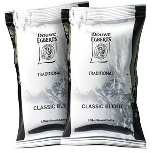 douwe-egberts-coffee-classic-blend-15oz-bags-pack-of-42-by-jm-smucker