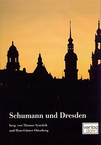 Kapp-bar (Schumann und Dresden: Bericht über das Symposion