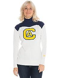 d5c58702e0268a Suchergebnis auf Amazon.de für: Pullover Cheer: Bekleidung