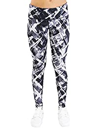 b061d54732581 Vectry Pantalones De Mujer Ropa De Deporte Mujer Fitness Ropa Deportiva  Mujer En Oferta Leggins Yoga
