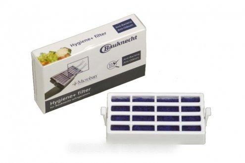 Bauknecht-Filter Hygiene für Kühlschrank Bauknecht-bvmpièces